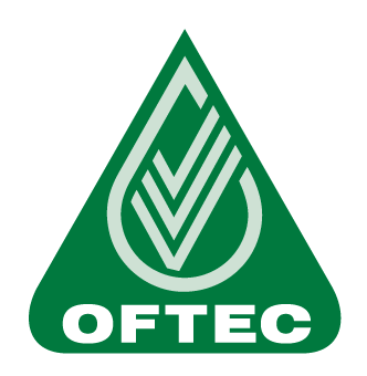 The OFTEC Logo